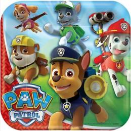 Paw Patrol Large Paper...