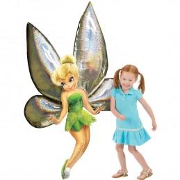 Tinkerbell Airwalker Giant...