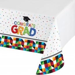 Fractal Fun Graduation...