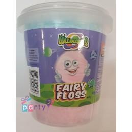 Fairy Floss (60g)