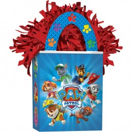 Paw Patrol Balloon Weight