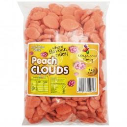 Pink Peach Clouds (1kg)