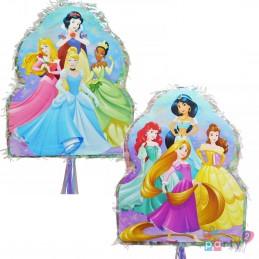 Disney Princess Pinata | Disney Princess Party Supplies