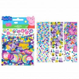 Peppa Pig Confetti