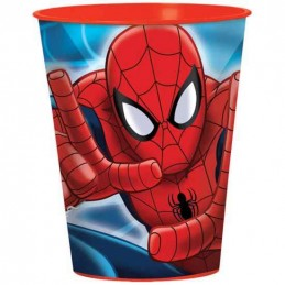 Ultimate Spiderman Large...