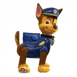 Paw Patrol Chase Airwalker...