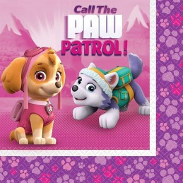 Paw Patrol Girl Large...
