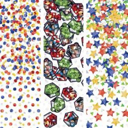 Avengers Epic Confetti