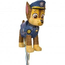 Paw Patrol Chase 3D Pinata
