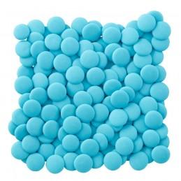 Wilton Candy Melts - Blue 340G