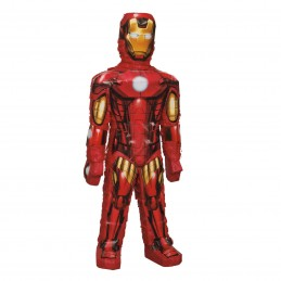 Avengers Iron Man 3D Pinata