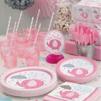 Baby Shower Themes | Baby Shower Party Supplies - Who Wants 2 Party Australia