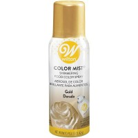 Wilton Colour Mists | Wilton Edible Food Spray Colours - Who Wants 2 Party