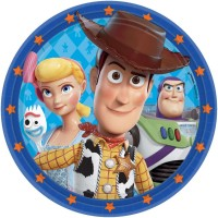 Toy Story Party Supplies | Toy Story Party Decorations - Who Wants 2 Party Australia